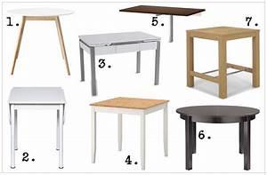 Table Carrée Extensible Ikea : table de cuisine en bois kijiji maison et mobilier ~ Melissatoandfro.com Idées de Décoration