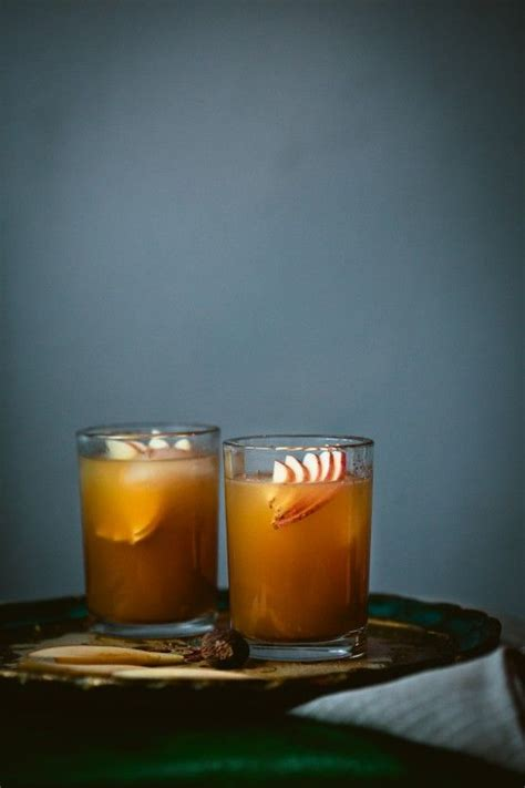 apple cider punch apple cider punch rum apple cider sip it pinterest apple cider salts and thanksgiving