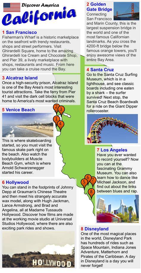 tourism bureau travel guide learnenglish council