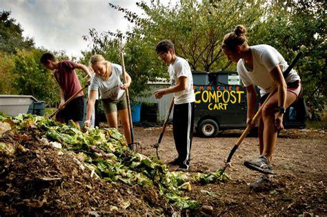 compost cuisine how to compost food scraps compost bins reviews