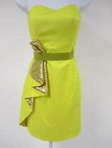 Chartreuse on Pinterest
