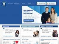 Banque Macif Avis : avis de la banque postale lisez les avis clients de ~ Maxctalentgroup.com Avis de Voitures