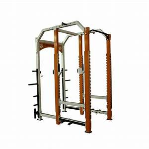 1000+ images about Gym equipment on Pinterest Models