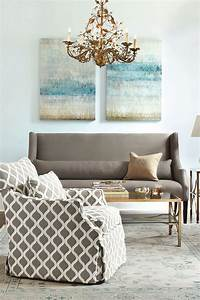 25 best ideas about neutral couch on pinterest neutral for Several living room ideas can count