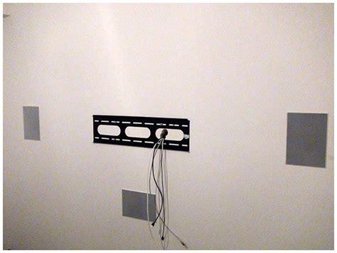 umbautenrenovierung der tv surround studios teil iii