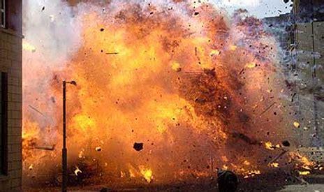 Bomb Blasts and Blast Mitigation Window Protection