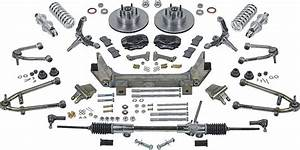 2008 Chevy Silverado Steering Parts Diagram