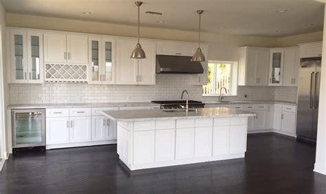 save money  cabinet prefacing   kitchen remodel