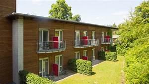 Ferienpark Plauer See : hotel ferienpark plauer see alt schwerin 3 sterne hotel ~ Orissabook.com Haus und Dekorationen