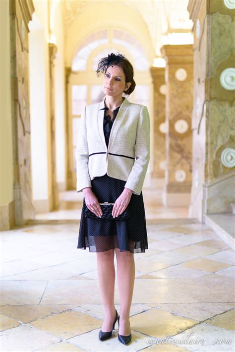 outfit zur taufe countess claire