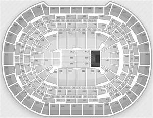 Bjcc Seating Chart Seating Charts For Justin Bieber 39 S Believe Tour Tba