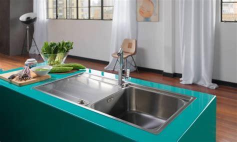 Franke Spülen Pflege by So Pflegen Sie Ihre K 252 Chensp 252 Le Franke Kitchen Systems