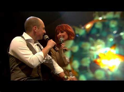 belgische zangeressen hits muziek en informatie
