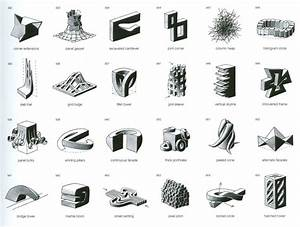478 Best Architectural Diagrams Images On Pinterest