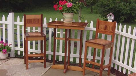 small outdoor pub table outdoor bar tables outdoor pub table and chairs outdoor
