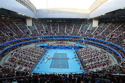 quiz     tennis stadium tennismash