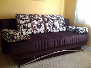 queen size sofa bed with storage house interior design With queen size sofa bed with storage