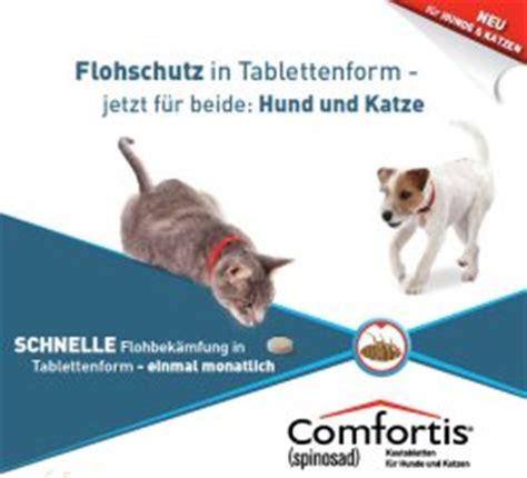 tabletten gegen parasiten volksmittel