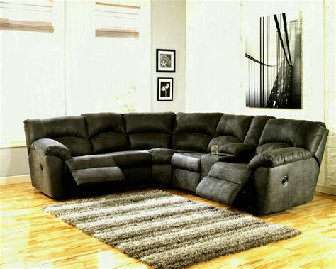 living room sofa set fabric loveseat sectional sofas