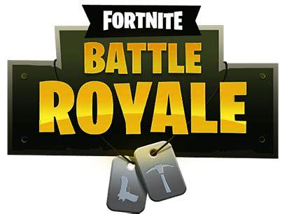 fortnite mobile battle royale cheats  generator