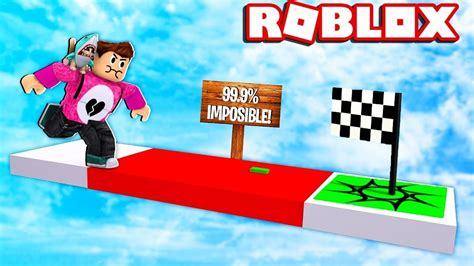Obby 999999 Imposible Roblox All Roblox Song Codes Fnaf
