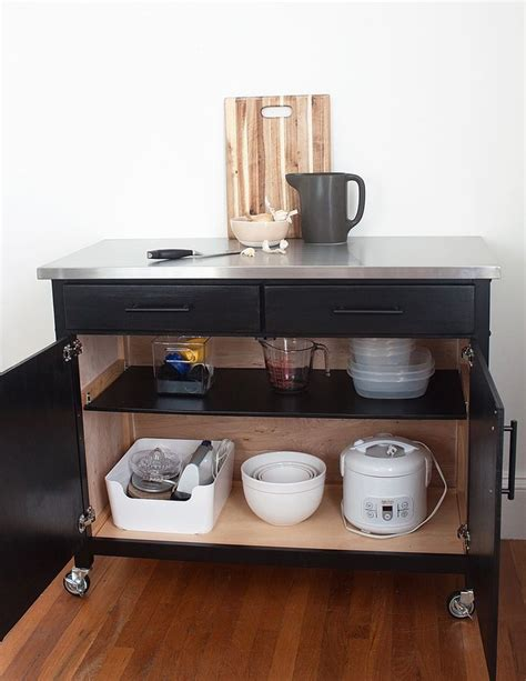 kitchen wine cabinets 10 images about diy and furniture ideas on home projects shelves and workbenches 3489