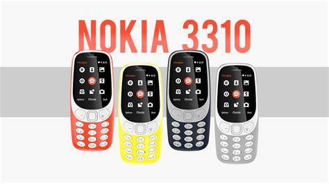 original battery nokia bp nokia 3310 the beast is back techetarian