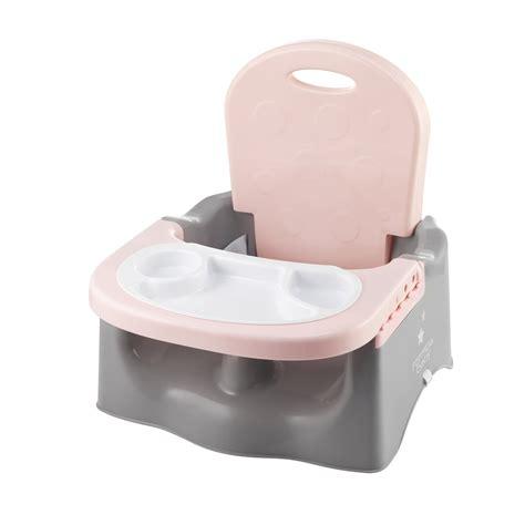rehausseur de chaise de formula baby réhausseurs aubert