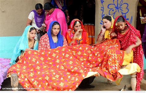punjabi culture pictures images graphics page