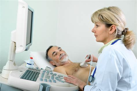 echo test echocardiography ae technician certification from ardms get certified