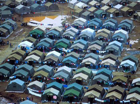 réseau in terre actif journée mondiale de l 39 habitat réseau in terre actif journée mondiale des réfugiés