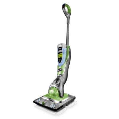 Shark Floor Steamers On Hardwood by Buy Shark 174 Sonic Duo Carpet And Floor Cleaner From