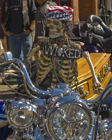 bikes blues bbq motorcycle rally fayetteville ar favorite places spaces bike rally
