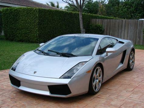 lamborghini silver friendfinder ipo invest 460 million get a 95 000 car