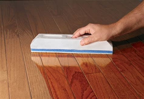 Orange Glo Hardwood Floor Refinisher Directions by 17 How To Hardwood Floors How To Clean Gloss