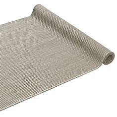 teppich läufer günstig die besten 25 flur l 228 ufer ideen auf teppiche eingags teppich und eingangsbereich