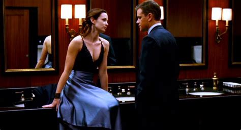 the adjustment bureau the 10 best couples of the 21st century taste of cinema reviews and
