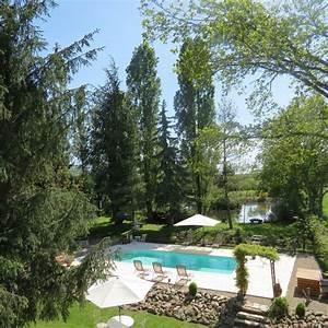 secluded hamlet en bourgogne avec piscine couverte et bain With gite en bourgogne avec piscine couverte