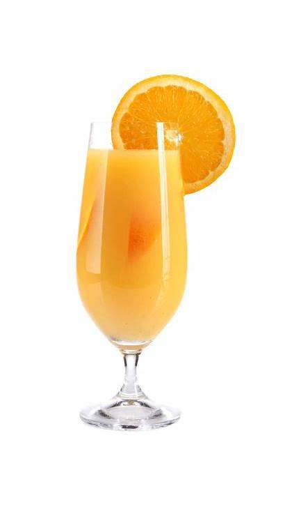 Juice Orange Gifs Animated Glass Drinks Wine
