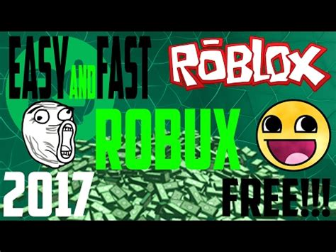 roblox     robux  roblox  working