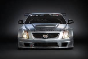 cadillac cts cold air intake gm reveals cadillac cts v coupe scca race car camaro5