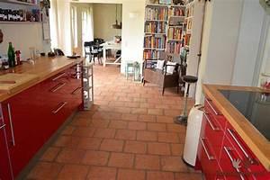Fliesen Für Küche : terracotta fliesen cotto f r die k che wohnen bad mit bestpreisgarantie ~ Orissabook.com Haus und Dekorationen