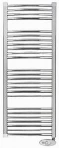 Thermostat Pour Seche Serviette Electrique : s che serviettes comparez les prix pour professionnels ~ Premium-room.com Idées de Décoration