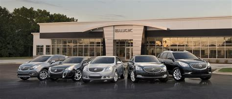 Pre Owned Buicks by Gallagher Buick Gmc In New Britain Serving Bristol
