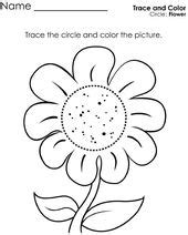 abc mouse coloring pages  work tripafethna