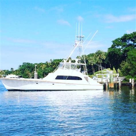 Hinckley Yachts Tour by Steve Bisciotti S Home Picture Of Manatee
