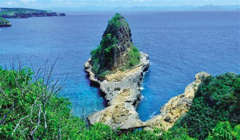 destinasi wisata lombok   jarang dijamah turis