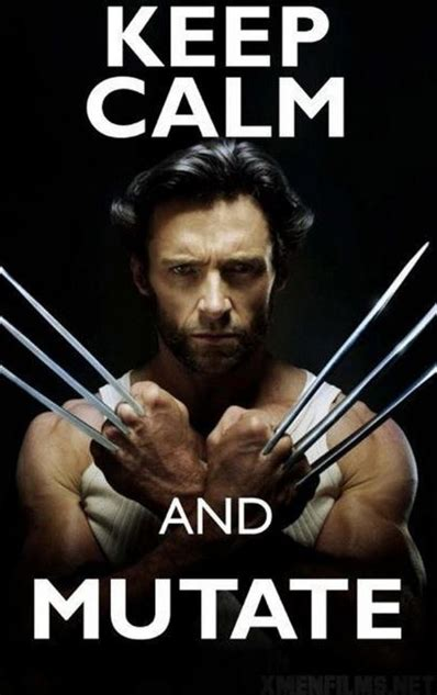 Wolverine Meme - feeling meme ish x men movies galleries paste