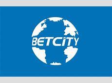 Все сайты betcity