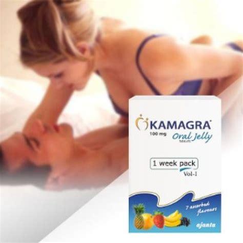 flüssige potenzmittel kamagra oral jelly 100mg ohne rezept